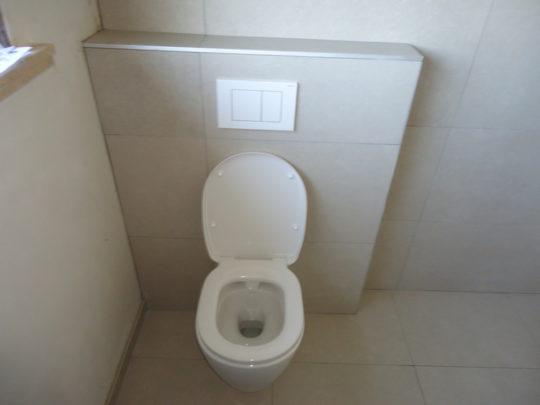 sanitair-118042016
