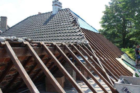 dakwerken-129052017