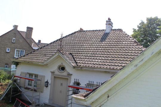 dakwerken-229052017