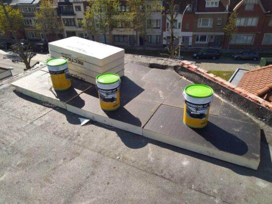 4 dakwerken vandenbussche lampo brugge (4)